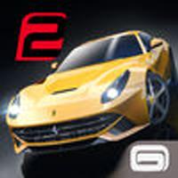 GTR赛车2