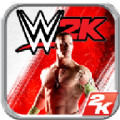WWE2K19手游