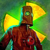 辐射岛手游