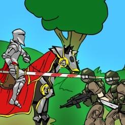 战争进化史2