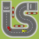 逻辑游戏|益智汽车3