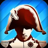欧陆战争4游戏无限金币破解版