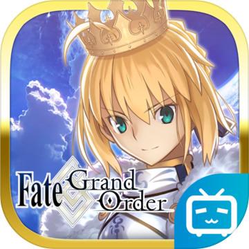 Fate/Grand Order安卓下载