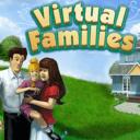 虚拟家庭游戏下载