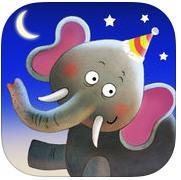晚安马戏团app