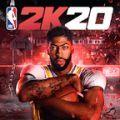 NBA 2k20下载