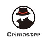 犯罪大师下载
