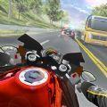 摩托车竞速冠军安卓版