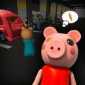 小猪2号店中文版下载
