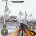 怪物熊射击游戏下载