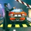 边境警察模拟器中文版下载