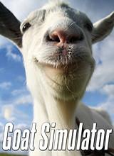 模拟山羊电脑版