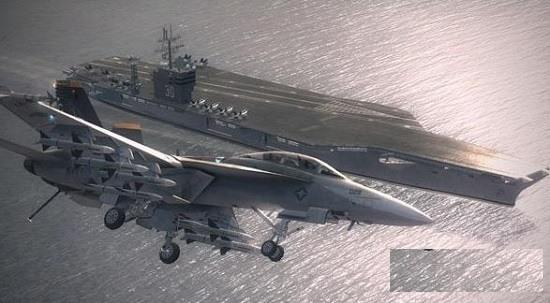 皇牌空战6解放之战火pc中文版单机游戏