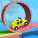 超神司机游戏下载