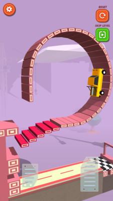 超神司机游戏安卓最新版