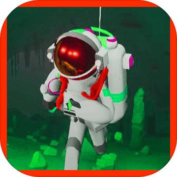 异星探险家手机版