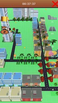 狂欢城市安卓版下载