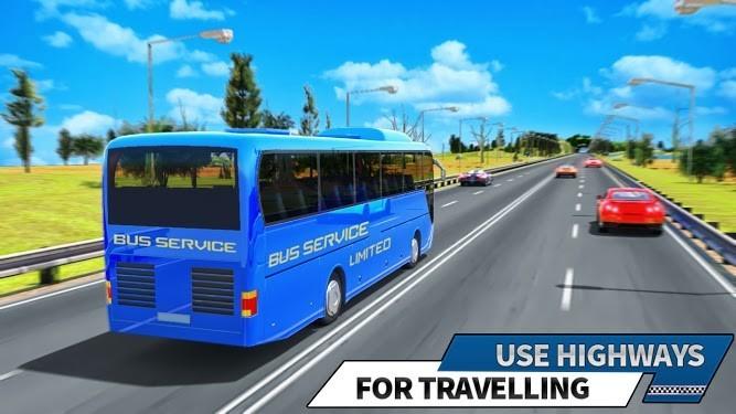 城市客车模拟器2破解版下载
