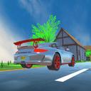 高速跑车最新版下载