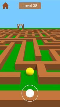 3D迷宫穿越游戏下载
