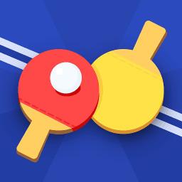 疯狂的乒乓球