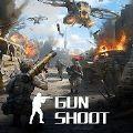 FPS中枪射击