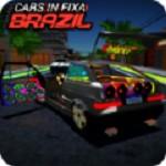 巴西汽车模拟
