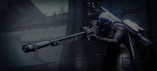 远程狙击枪手最新官方版下载