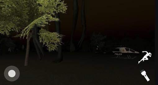 警笛头4游戏最新版下载