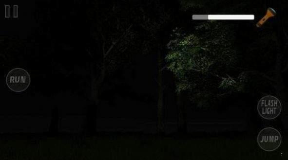 警笛头4游戏下载