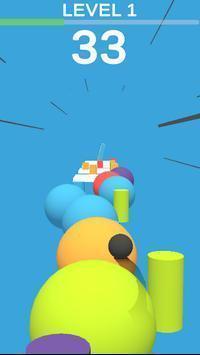 滚动球速度竞赛安卓版下载