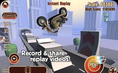 车祸模拟器2破解版