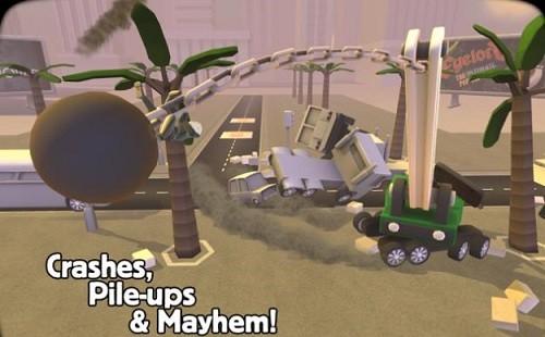车祸模拟器2下载