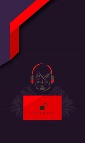 赛博黑客机器人游戏下载